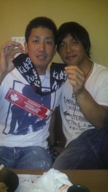Kazuya Fujita (Tohoku Rakuten Golden Eagles) and Shugo Fujii (Yokohama DeNA BayStars)