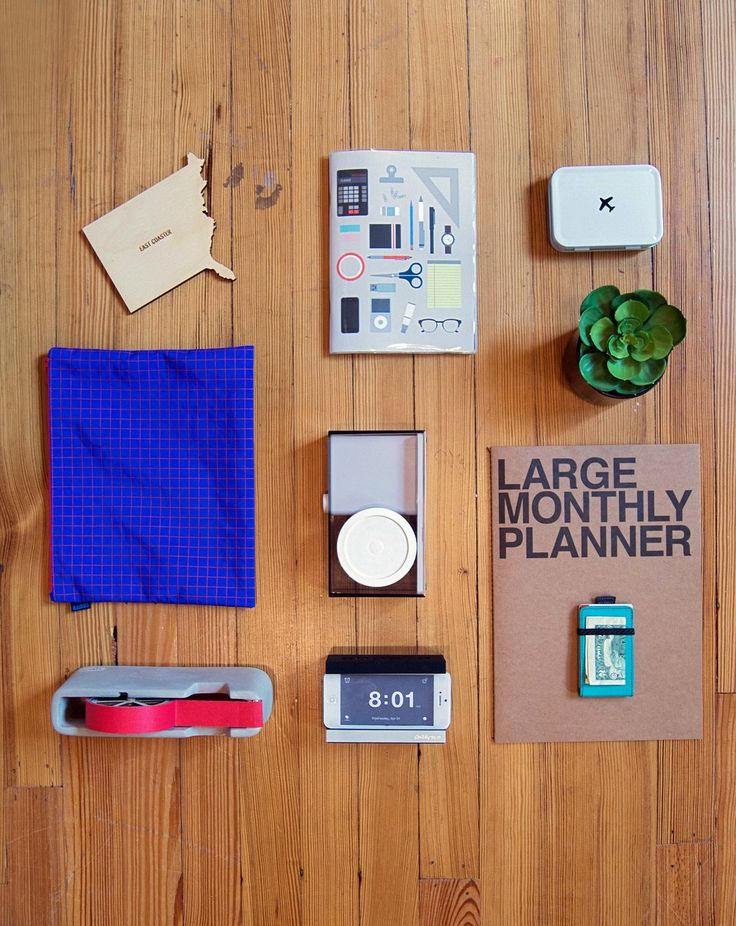 Objective Design Shop in Charleston, SC | Curated by Distil Union