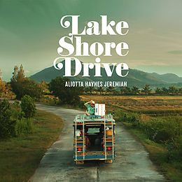Lake Shore Drive, der Song zu Pack den Brack