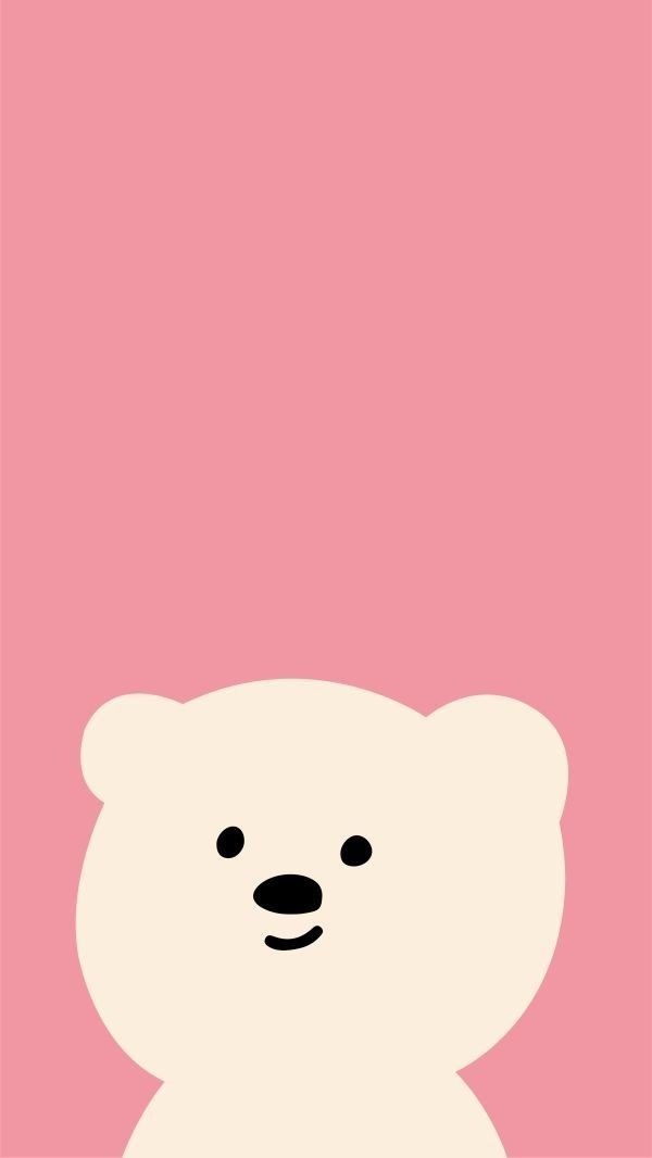 20 Cute Iphone Wallpapers Hd Quality Free Download Galaxy Phone Wallpaper Kawaii Wallpaper Wallpaper Iphone Cute Cool cute wallpaper for iphone download