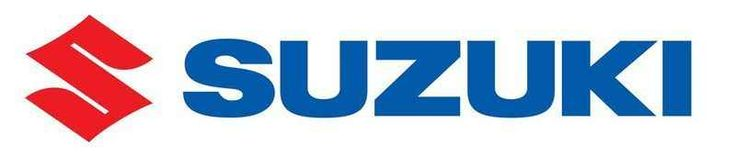New 2015 Suzuki KingQuad 400ASi ATVs For Sale in Arizona.