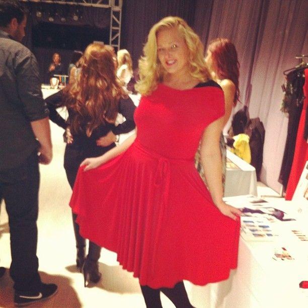 christine v maxi dress tumblr