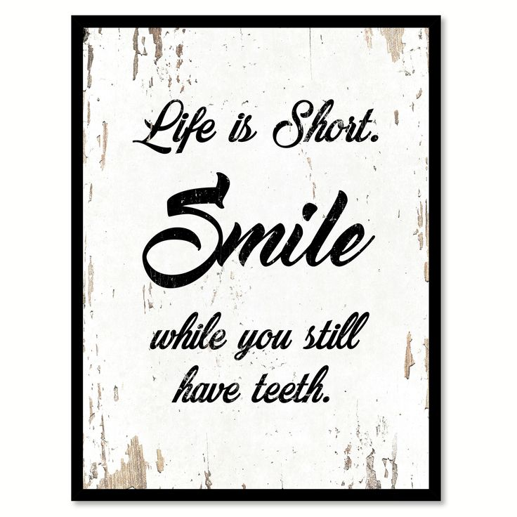 Short Quotes About Life: Best 25+ Life Is Short Quotes Ideas On Pinterest