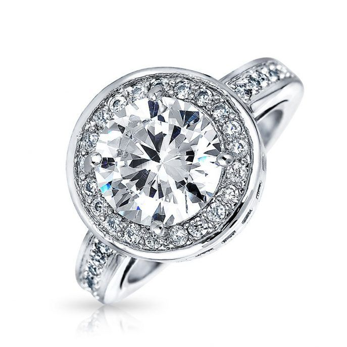 Best 25 Engagement rings under 100 ideas on Pinterest  Pear shaped engagement rings Pear