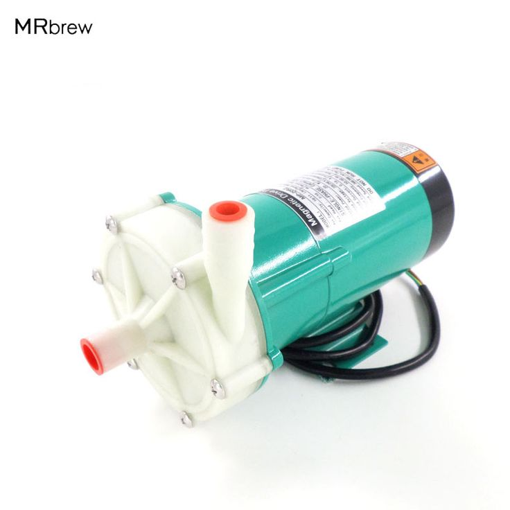check price mp 20rz magnetic drive pump in chemical industry food magnetic non leakage home #magnetic #drive #pump
