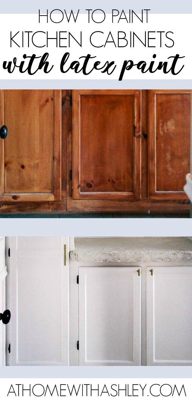 Pin On Diy Home Decor