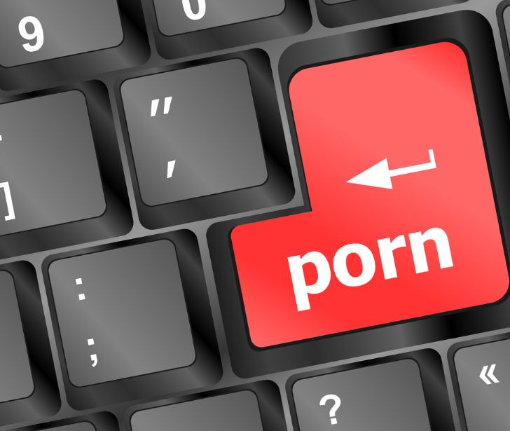 an analysis of pornography in the media Feminist perspectives on sex markets than sexism in the media, the feminist anti-pornography movement took analysis of pornography's causal.