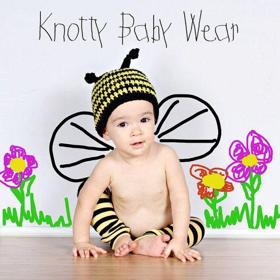 yellow and black stripe leg warmers, infant leg warmers, newborn leg warmers, toddler leg warmers, baby legwarmers