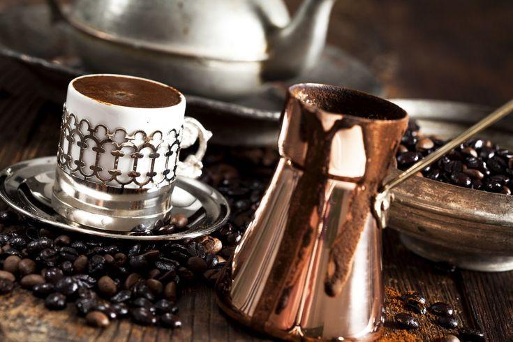 KAFIE TRADING COMPANY, LLC INTRODUCES KAFIE 1901 COFFEE …