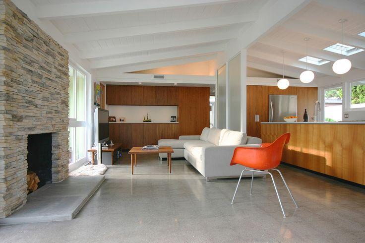 die besten 25 cliff may ideen auf pinterest hausgestaltungspl ne ranch baupl ne und. Black Bedroom Furniture Sets. Home Design Ideas