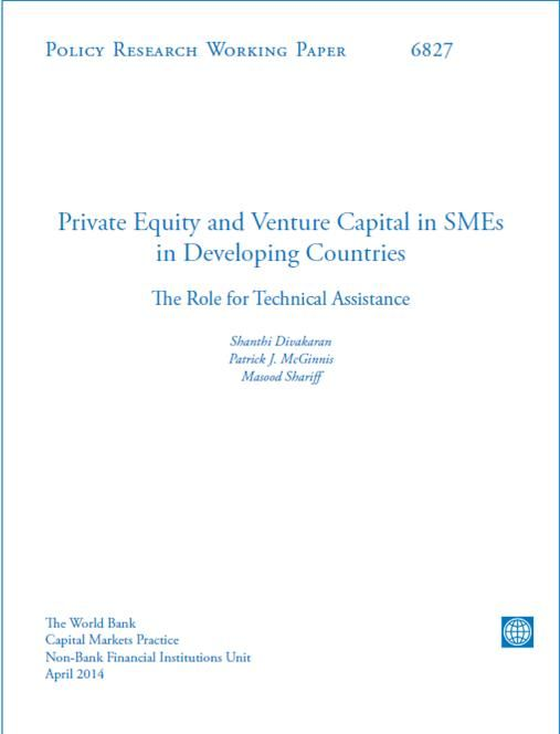 the masters of private equity and venture capital pdf