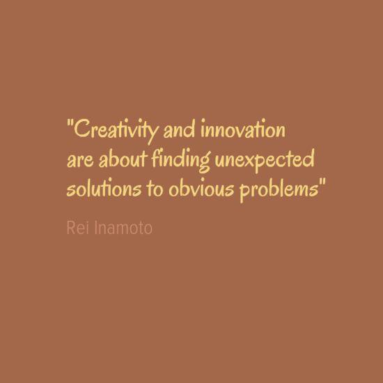 15_citazioni_sulla_creativita_dalle_leggende_dell_advertising_13