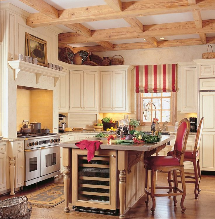 Outfit A Southern Plantation Style Home: 1000+ Ideas About Southern House Plans On Pinterest