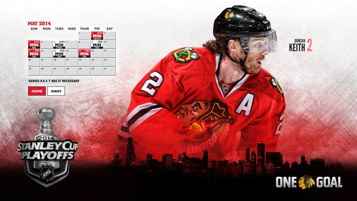 Playoff-Schedule-Wallpaper~~~We don't do game 7's