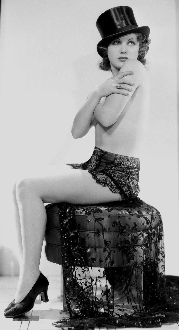 Bikini Erotica Dorothy Lamour  nudes (98 photo), 2019, underwear