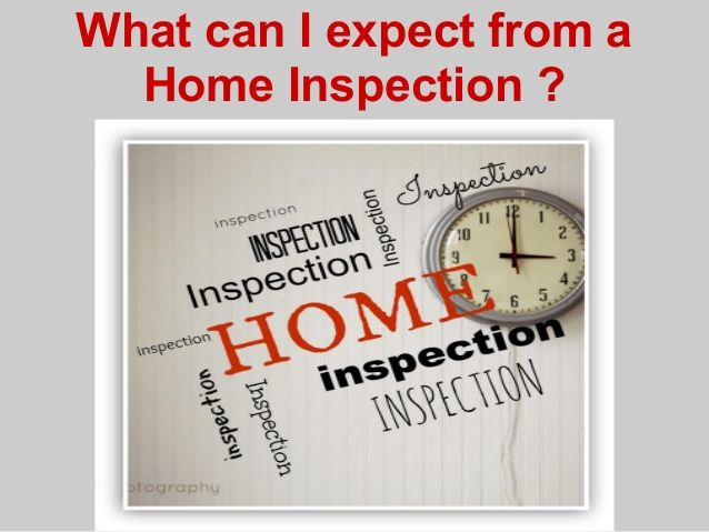 The  Best Home Inspection Ideas On   House Inspection