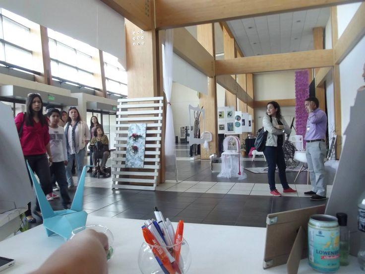 Feria Decodiseño 2014