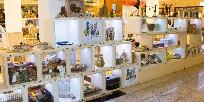 Blog ArteList: Calendário Feiras e Eventos 2017. Foto: Google Imagens - Feira Brasil Original Quando começamos a trabalhar com artesanato não há nada mais prazeroso do que
