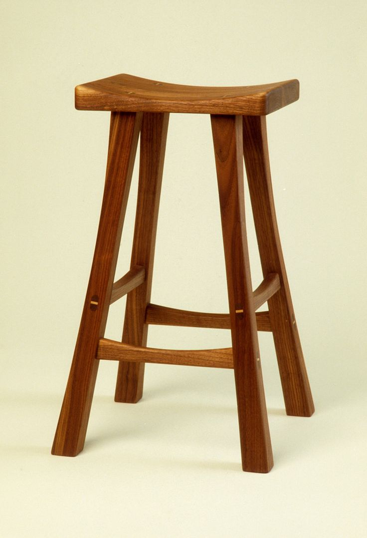 Freedom Furniture Kitchen Stools 17 Best Ideas About Stools On Pinterest Bar Stools Kitchen