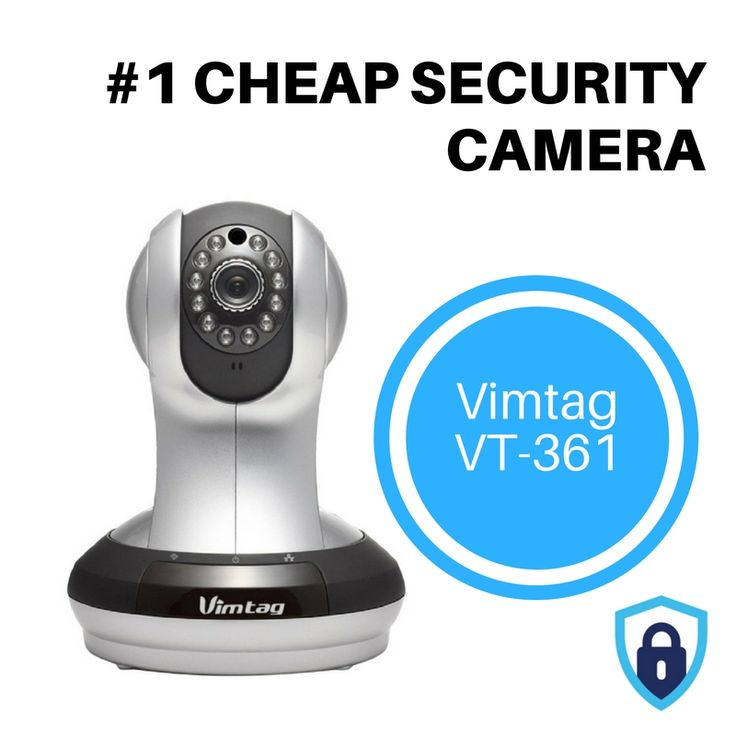 75 Best Asl Reviewed Home Security Companies Images On