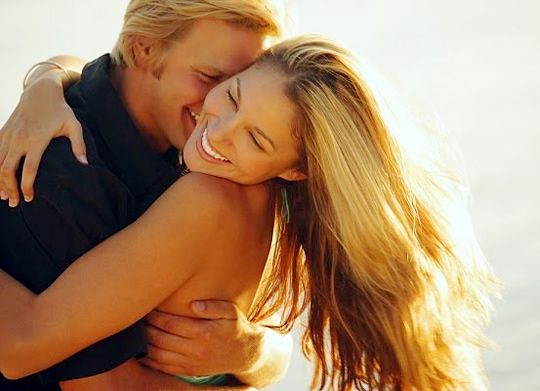 online dating for smart singles Online dating is the best way to do it, become member on this dating site and start flirting with other members online dating for smart people - do you.
