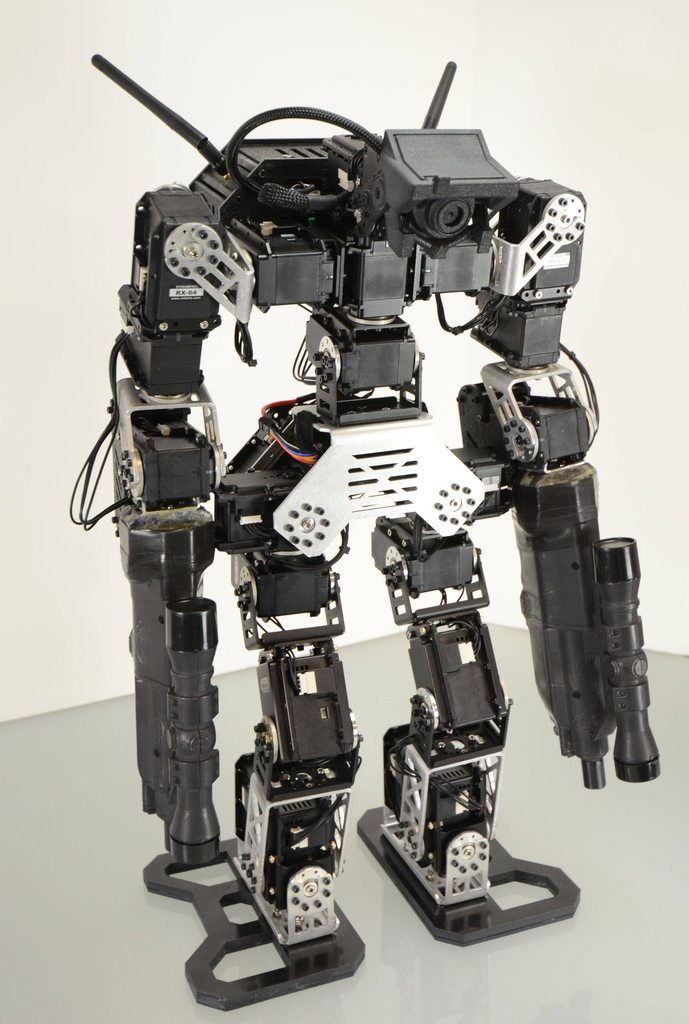 Best images about robots on pinterest transformers