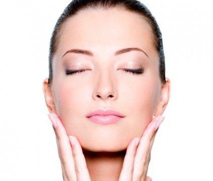 Tratamiento Shock Facial con Maquina. Efecto Hidrotensante para obtener una Piel suave y Luminosa a Solo $39.600