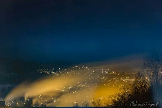 #Drammen #Norway