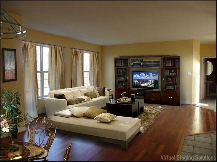 Decorating Ideas For Family Rooms ~ Http://modtopiastudio.com/the  Part 51