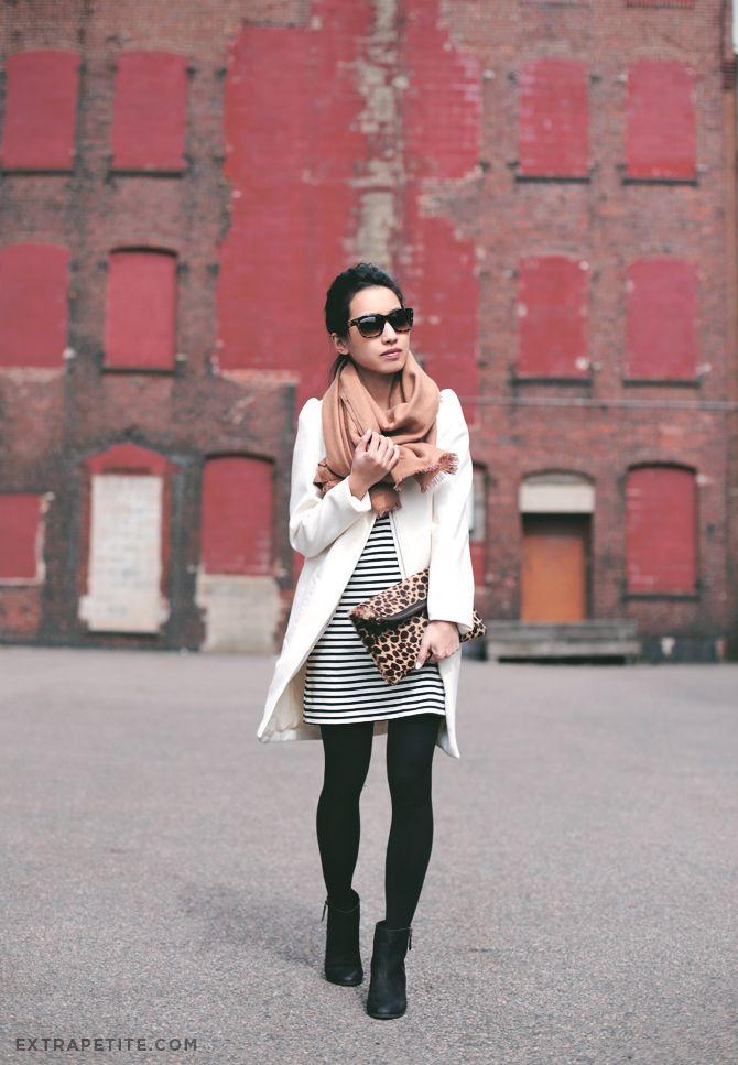 Best 25  Camel petite dresses ideas on Pinterest | Business attire ...