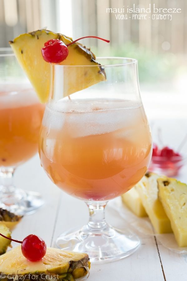 46 best love that scrumptious sips images on pinterest for Simple mixed drink recipes