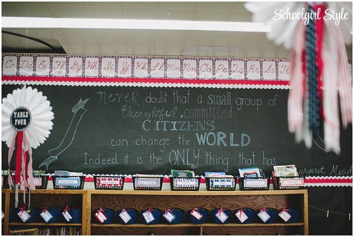 Americana Classroom Decor : Best county fair images on pinterest classroom ideas