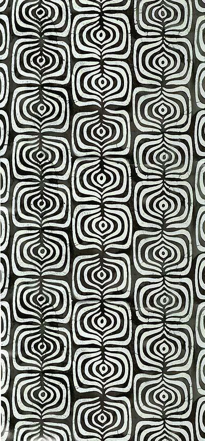 beautiful tribal print wallpapers - photo #24