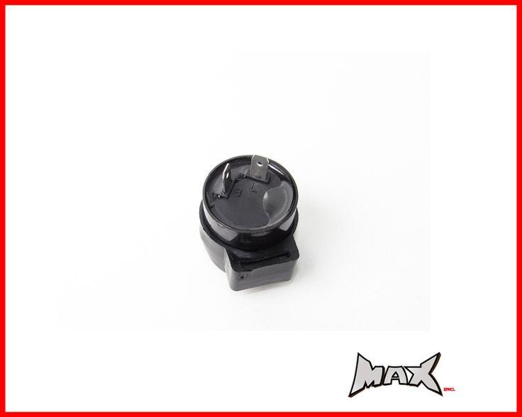 Max-Inc SA - LED Flasher Relay 2 Pin (Fits 3 Pin), R140.00 (http://max-inc.co.za/led-flasher-relay-2-pin-fits-3-pin/)