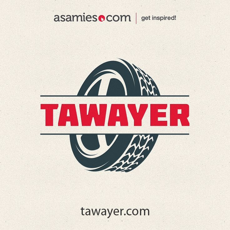 Nice Cars accessories 2017: This word is based off a Gulf Arabic dialect meaning 'tires'. A name that…...  Logo Bike Check more at http://autoboard.pro/2017/2017/04/30/cars-accessories-2017-this-word-is-based-off-a-gulf-arabic-dialect-meaning-tires-a-name-that-logo-bike/
