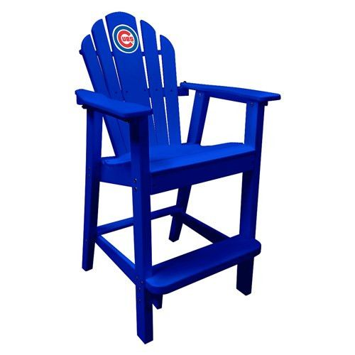 Dfw Furniture Pittsburgh: 17 Best Images About Adirondack Chairs On Pinterest