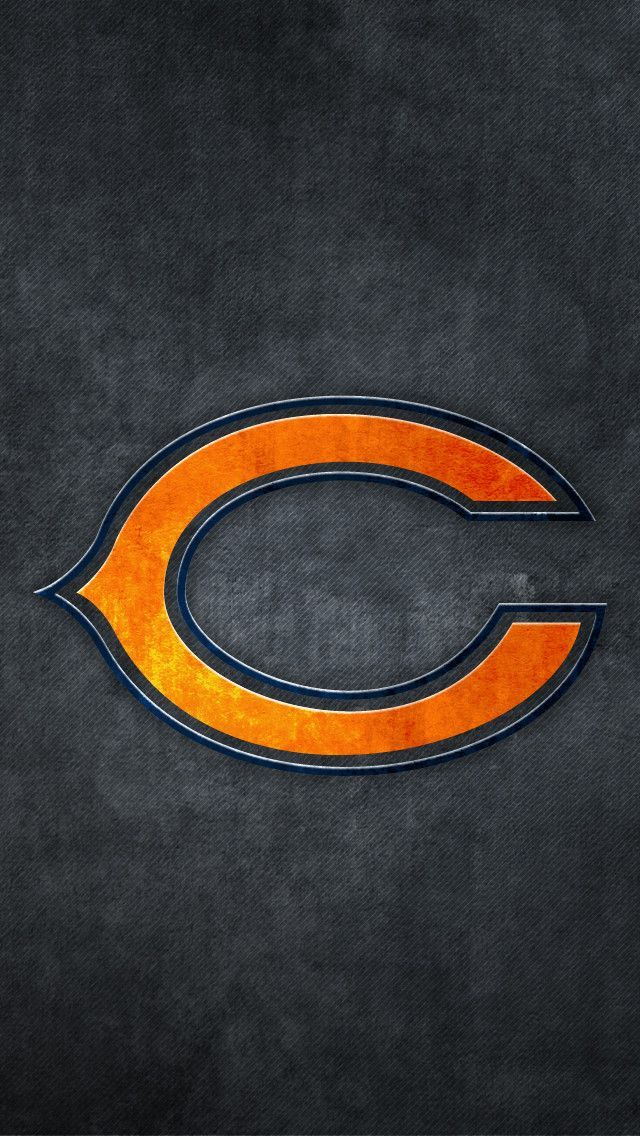 Chicago Bears Iphone Wallpaper Androidfast25 Design In 2020