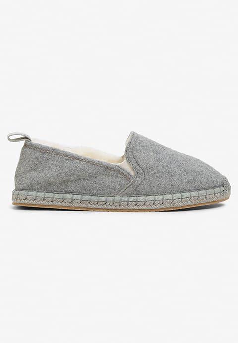 sports shoes 6df55 79226 Marc O'Polo Hausschuh - gray für 47,95 € (08.01.18 ...