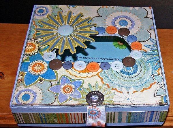 Top 321 ideas about cigar box craft art on pinterest for Cardboard cigar box crafts