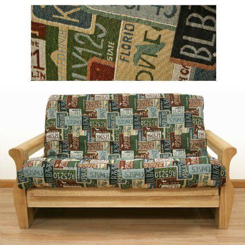 Best 20 Futon Cushions Ideas On Pinterest