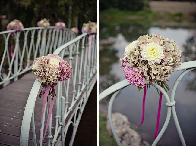 UK photographer Marianne Taylor's coverage of Lisa & Alex's wedding. Preston Court in Kent, England.