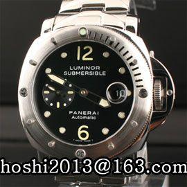 パテックフィリップコピーhttp://nsakuras-777.com/Patek_Philippe-watches.html