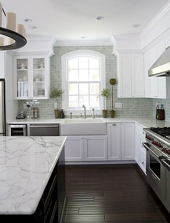 Pin On White Kitchen Cabinets, What Does Kitchen Cabinet Mean
