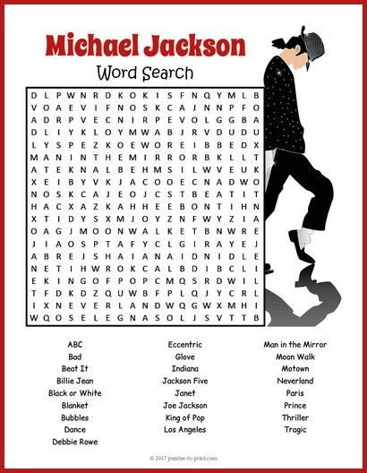 305 best Free Puzzles images on Pinterest   Brain games ...