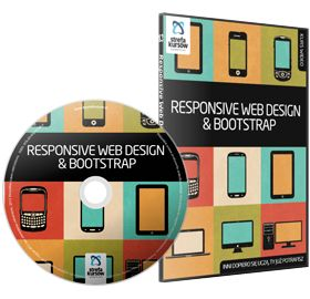 #Responsive #Web #Design & #Bootstrap http://strefakursow.pl/kursy/tworzenie_stron/responsive_web_design_bootstrap.html