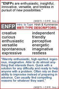 Personality Tests | Personality Types | Personality Quiz | Personality Traits |
