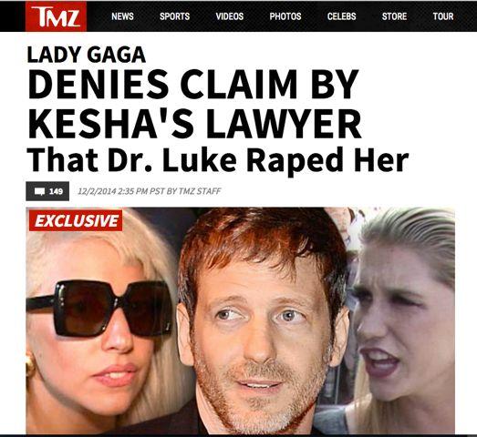 Dr. Luke Doctor Luke (@TheDoctorLuke)   Twitter face  of a  rapast