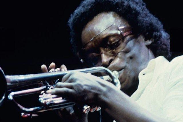 'Miles Ahead': New Film Looks Inside Jazz Icon's Creativity (Trailer)