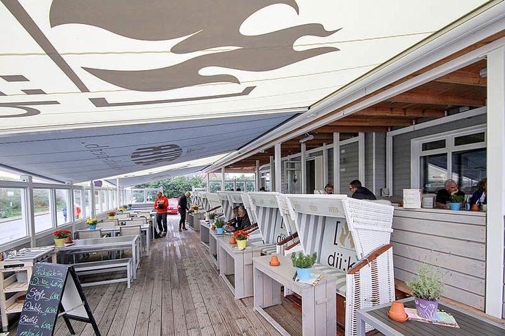 Die 25 Besten Ideen Zu Terrassenmarkisen Auf Pinterest