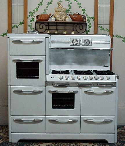 1000 Ideas About Antique Kitchen Stoves On Pinterest Stoves Kitchen Stove And Vintage Stoves